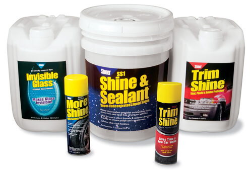 car-care-pro-product-group
