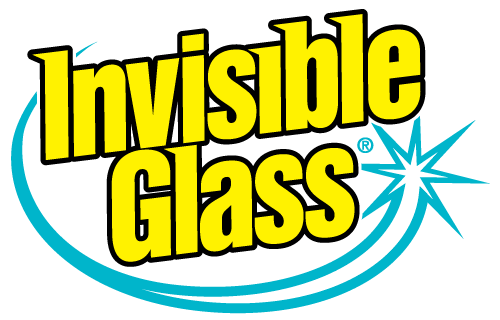 invisible-glass-logo
