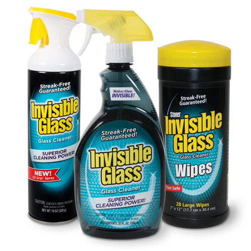 invisible-glass-product-group