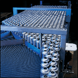 manufacturing-line-cans-on-belt