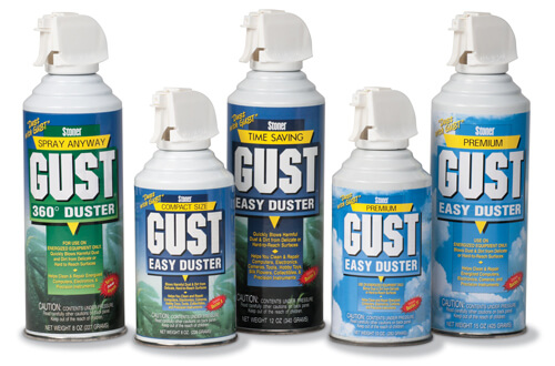 gust-product-group