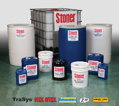 stoner-molding-products